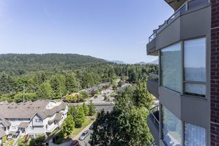 "Photo 24: 905 738 FARROW Street in Coquitlam: Coquitlam West Condo for sale in ""THE VICTORIA"" : MLS®# V1129262"