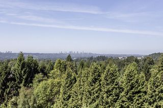 "Photo 14: 905 738 FARROW Street in Coquitlam: Coquitlam West Condo for sale in ""THE VICTORIA"" : MLS®# V1129262"