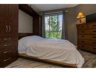 "Photo 13: 424 13880 70TH Avenue in Surrey: East Newton Condo for sale in ""CHELSEA GARDENS"" : MLS®# F1445932"