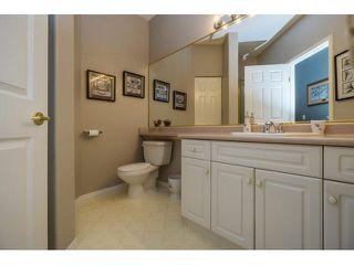 "Photo 14: 424 13880 70TH Avenue in Surrey: East Newton Condo for sale in ""CHELSEA GARDENS"" : MLS®# F1445932"