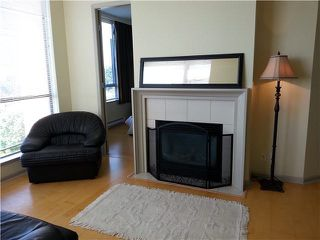 """Photo 9: 803 7368 SANDBORNE Avenue in Burnaby: South Slope Condo for sale in """"MAYFAIR PLACE"""" (Burnaby South)  : MLS®# V1134090"""
