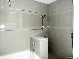 Photo 6: 1 2340 Oakville Ave in VICTORIA: Si Sidney South-East Row/Townhouse for sale (Sidney)  : MLS®# 709257