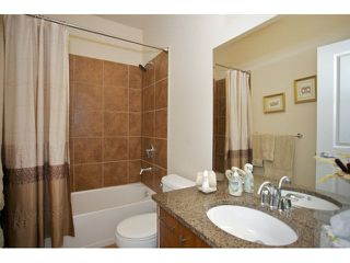 "Photo 17: 102 2632 PAULINE Street in Abbotsford: Central Abbotsford Condo for sale in ""Yale Crossing"" : MLS®# F1450210"