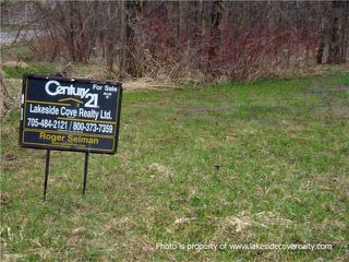 Photo 11: 4088 Dalrymple Drive in Ramara: Rural Ramara Property for sale : MLS®# X3305263