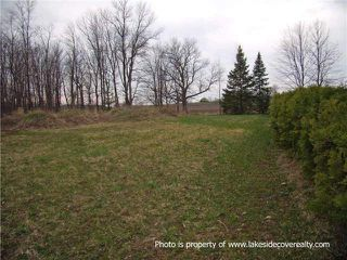 Photo 1: 4088 Dalrymple Drive in Ramara: Rural Ramara Property for sale : MLS®# X3305263