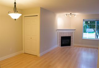 "Photo 3: 34 23560 119 Avenue in Maple Ridge: Cottonwood MR Townhouse for sale in ""HOLLYHOCK"" : MLS®# R2004134"