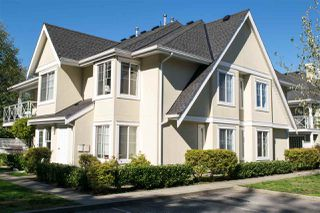 "Photo 14: 34 23560 119 Avenue in Maple Ridge: Cottonwood MR Townhouse for sale in ""HOLLYHOCK"" : MLS®# R2004134"