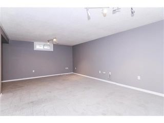 Photo 32: 1 6424 4 Street NE in Calgary: Thorncliffe House for sale : MLS®# C4035130