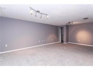 Photo 29: 1 6424 4 Street NE in Calgary: Thorncliffe House for sale : MLS®# C4035130