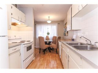 Photo 16: 1 6424 4 Street NE in Calgary: Thorncliffe House for sale : MLS®# C4035130