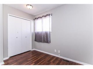 Photo 25: 1 6424 4 Street NE in Calgary: Thorncliffe House for sale : MLS®# C4035130
