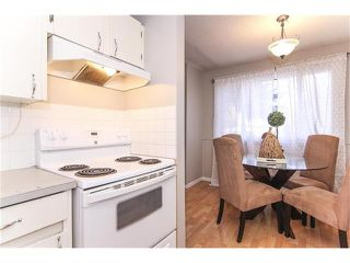 Photo 18: 1 6424 4 Street NE in Calgary: Thorncliffe House for sale : MLS®# C4035130
