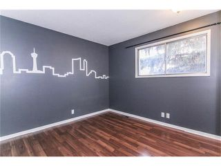 Photo 24: 1 6424 4 Street NE in Calgary: Thorncliffe House for sale : MLS®# C4035130