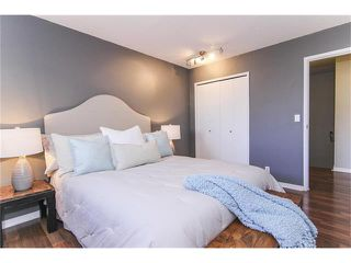 Photo 21: 1 6424 4 Street NE in Calgary: Thorncliffe House for sale : MLS®# C4035130