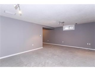 Photo 31: 1 6424 4 Street NE in Calgary: Thorncliffe House for sale : MLS®# C4035130