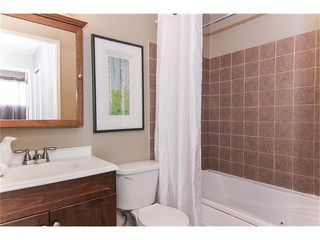 Photo 23: 1 6424 4 Street NE in Calgary: Thorncliffe House for sale : MLS®# C4035130