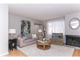 Photo 8: 1 6424 4 Street NE in Calgary: Thorncliffe House for sale : MLS®# C4035130