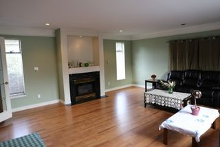 Photo 10: 10740 GILMORE Crescent in Richmond: Bridgeport RI House for sale : MLS®# R2008867