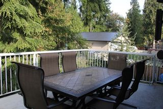 "Photo 10: 20611 44 Avenue in Langley: Langley City House for sale in ""Uplands"" : MLS®# R2011534"