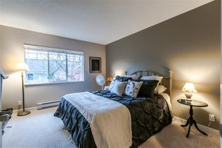 "Photo 13: 29 21138 88 Avenue in Langley: Walnut Grove Townhouse for sale in ""Spencer Green"" : MLS®# R2013279"