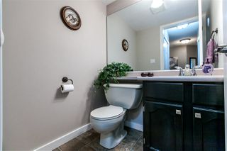 "Photo 6: 29 21138 88 Avenue in Langley: Walnut Grove Townhouse for sale in ""Spencer Green"" : MLS®# R2013279"