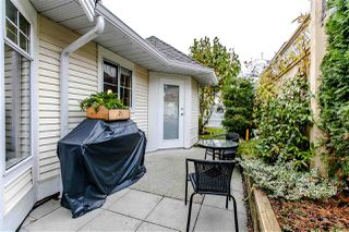 "Photo 16: 29 21138 88 Avenue in Langley: Walnut Grove Townhouse for sale in ""Spencer Green"" : MLS®# R2013279"