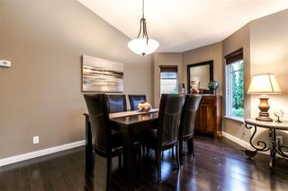 "Photo 7: 29 21138 88 Avenue in Langley: Walnut Grove Townhouse for sale in ""Spencer Green"" : MLS®# R2013279"