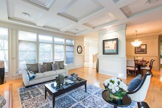 Photo 5: 1603 MATTHEWS Avenue in Vancouver: Shaughnessy House for sale (Vancouver West)  : MLS®# R2028167