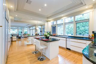 Photo 7: 1603 MATTHEWS Avenue in Vancouver: Shaughnessy House for sale (Vancouver West)  : MLS®# R2028167