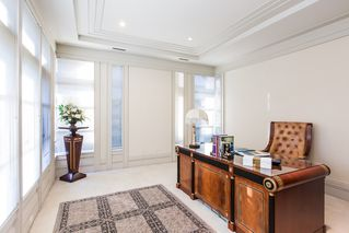 Photo 12: 1603 MATTHEWS Avenue in Vancouver: Shaughnessy House for sale (Vancouver West)  : MLS®# R2028167