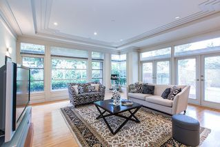 Photo 9: 1603 MATTHEWS Avenue in Vancouver: Shaughnessy House for sale (Vancouver West)  : MLS®# R2028167