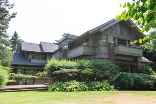 Photo 20: 1603 MATTHEWS Avenue in Vancouver: Shaughnessy House for sale (Vancouver West)  : MLS®# R2028167