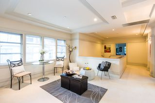 Photo 17: 1603 MATTHEWS Avenue in Vancouver: Shaughnessy House for sale (Vancouver West)  : MLS®# R2028167