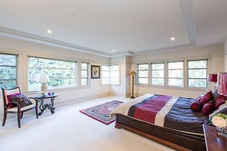 Photo 10: 1603 MATTHEWS Avenue in Vancouver: Shaughnessy House for sale (Vancouver West)  : MLS®# R2028167