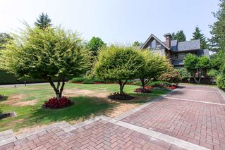Photo 18: 1603 MATTHEWS Avenue in Vancouver: Shaughnessy House for sale (Vancouver West)  : MLS®# R2028167