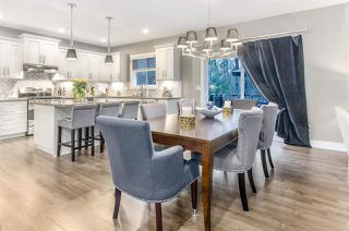 """Photo 7: 22956 134 Loop in Maple Ridge: Silver Valley House for sale in """"HAMPSTEAD"""" : MLS®# R2042941"""