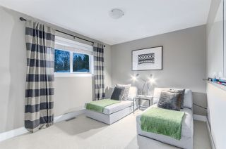 """Photo 17: 22956 134 Loop in Maple Ridge: Silver Valley House for sale in """"HAMPSTEAD"""" : MLS®# R2042941"""