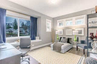 """Photo 12: 22956 134 Loop in Maple Ridge: Silver Valley House for sale in """"HAMPSTEAD"""" : MLS®# R2042941"""