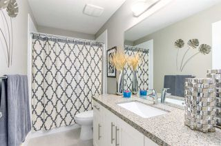 """Photo 18: 22956 134 Loop in Maple Ridge: Silver Valley House for sale in """"HAMPSTEAD"""" : MLS®# R2042941"""