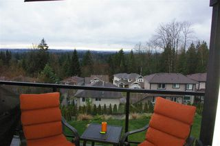 "Photo 10: 13357 235A Street in Maple Ridge: Silver Valley House for sale in ""Balsam Subdivision"" : MLS®# R2046377"