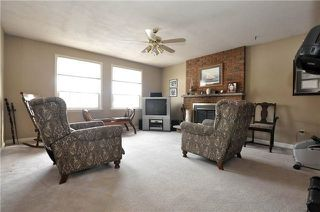 Photo 2: 137 Major Buttons Drive in Markham: Sherwood-Amberglen House (2-Storey) for sale : MLS®# N3452872
