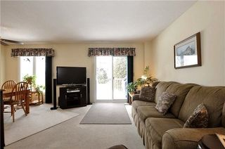Photo 14: 137 Major Buttons Drive in Markham: Sherwood-Amberglen House (2-Storey) for sale : MLS®# N3452872