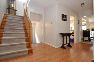 Photo 13: 137 Major Buttons Drive in Markham: Sherwood-Amberglen House (2-Storey) for sale : MLS®# N3452872