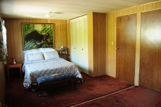 "Photo 10: 29 39768 GOVERNMENT Road in Squamish: Northyards Manufactured Home for sale in ""THREE RIVERS"" : MLS®# R2051629"
