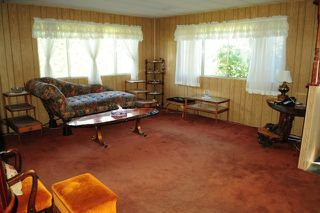 "Photo 8: 29 39768 GOVERNMENT Road in Squamish: Northyards Manufactured Home for sale in ""THREE RIVERS"" : MLS®# R2051629"