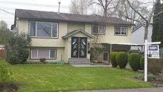 Photo 2: 7685 126A Street in Surrey: West Newton House for sale : MLS®# R2053446