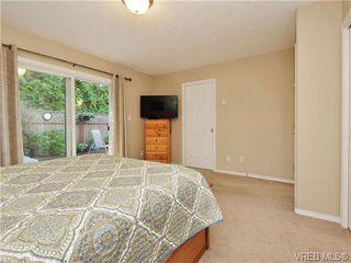 Photo 12: 95 7570 Tetayut Rd in SAANICHTON: CS Hawthorne Single Family Detached for sale (Central Saanich)  : MLS®# 726979