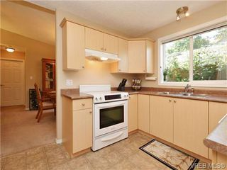 Photo 9: 95 7570 Tetayut Road in SAANICHTON: CS Hawthorne Single Family Detached for sale (Central Saanich)  : MLS®# 362910