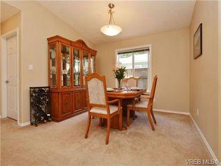 Photo 6: 95 7570 Tetayut Rd in SAANICHTON: CS Hawthorne Single Family Detached for sale (Central Saanich)  : MLS®# 726979