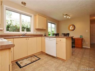 Photo 7: 95 7570 Tetayut Road in SAANICHTON: CS Hawthorne Single Family Detached for sale (Central Saanich)  : MLS®# 362910